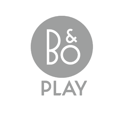 BO Play