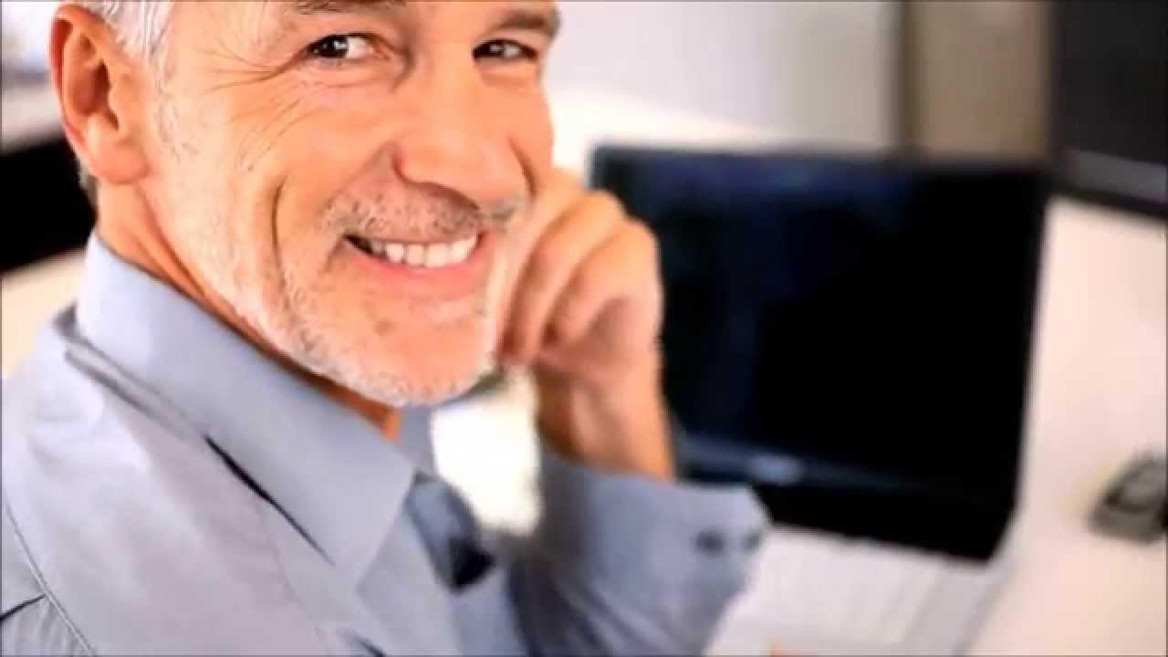 Gute IT Wartung: Die Allera Zufriedenheits - Garantie